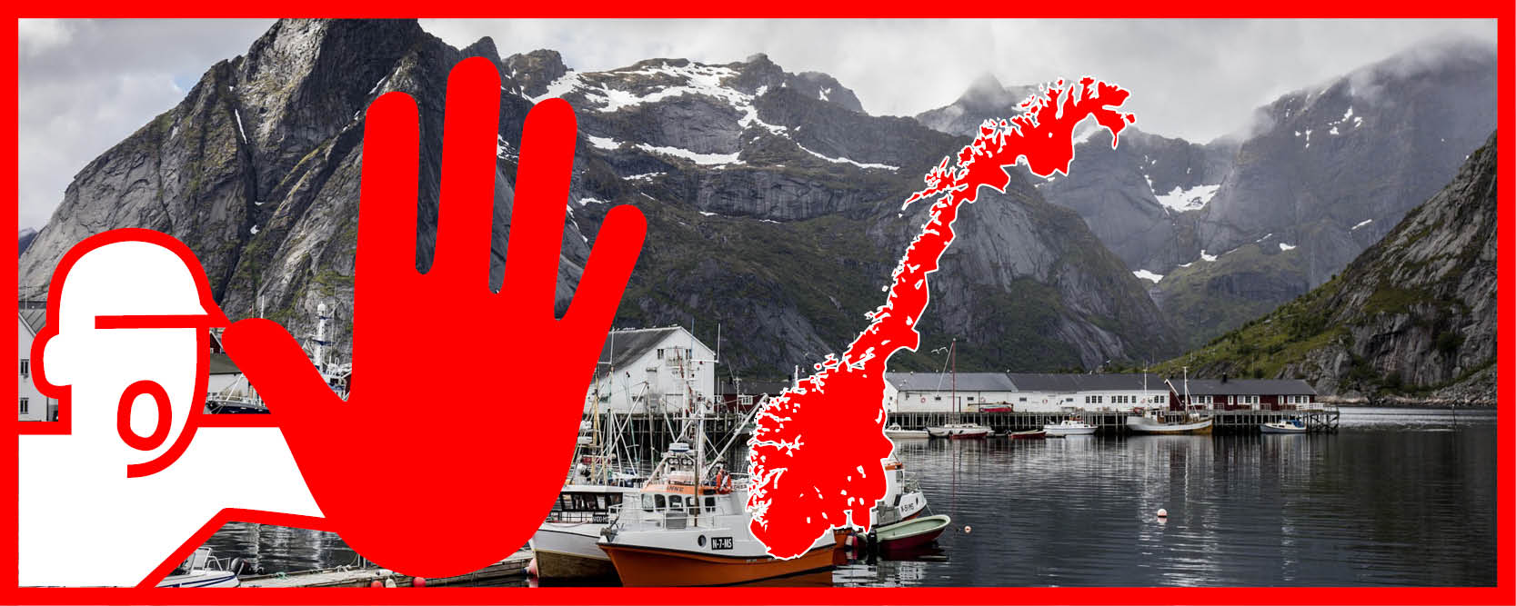 00_Beitragsbild-Anglerboard_600x240px_Einreisestop Norwegen_2.jpg