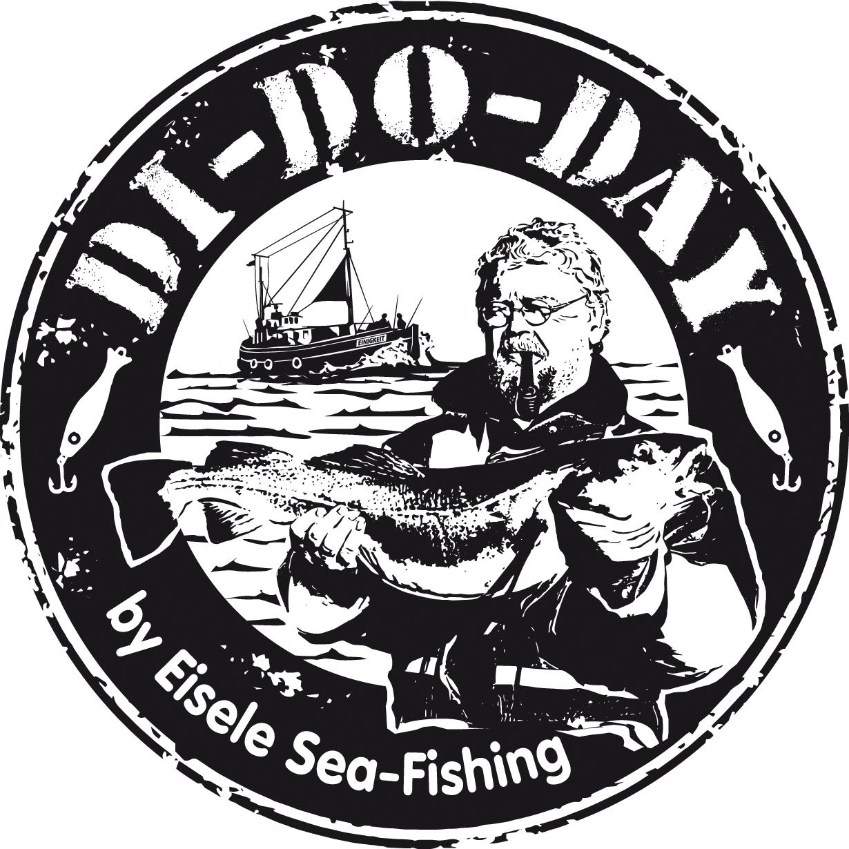 Der DiDoDay fand dieses Jahr schon zum elften Mal statt und ist mittlerweile eine Kultveranstaltung für viele Meeresangler