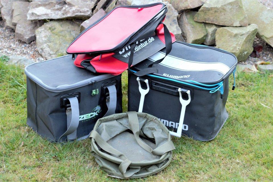 1. Falttaschen IMG_7590.jpg