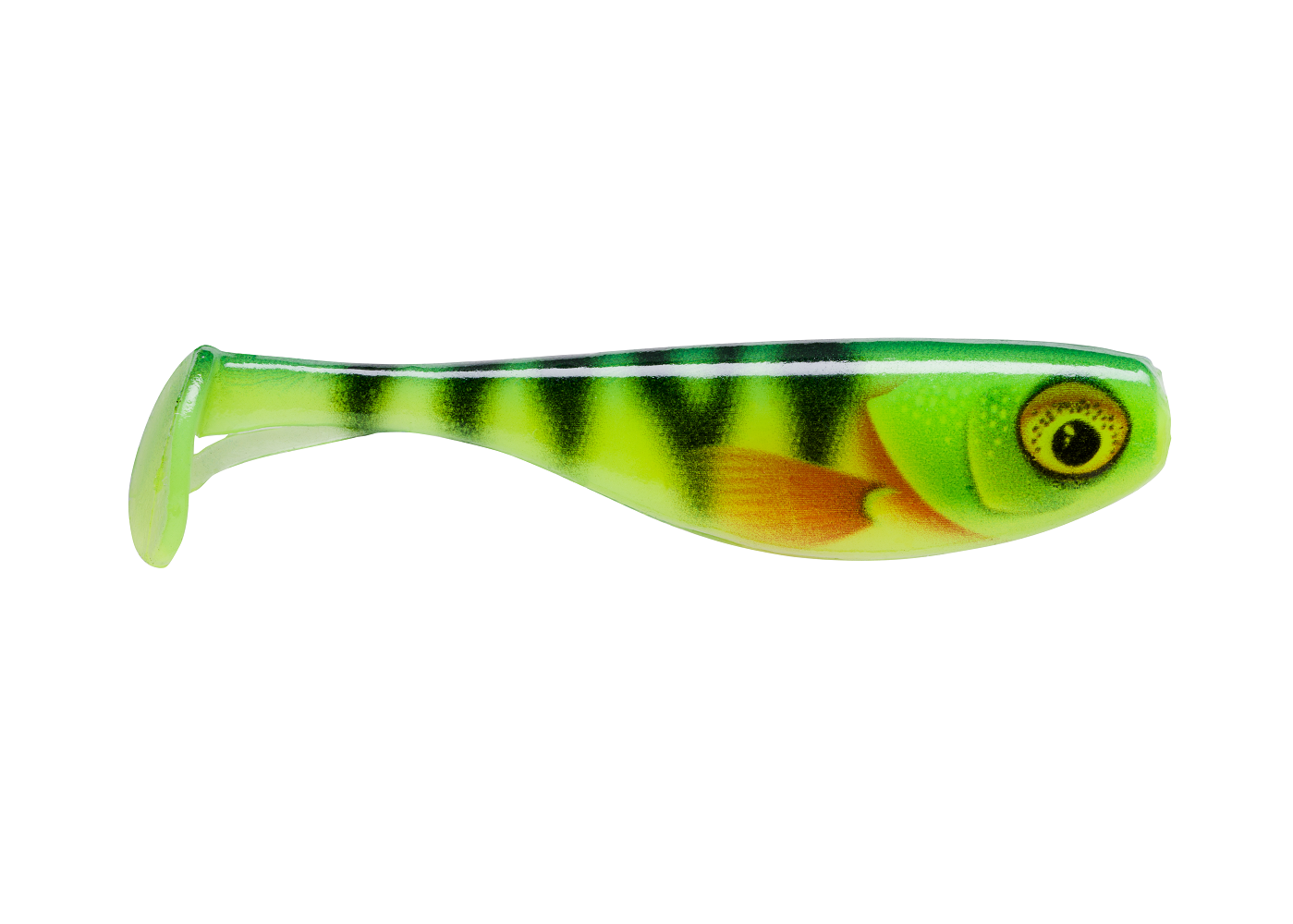 1. hit_shad_storm_lures_DAPE 1.png