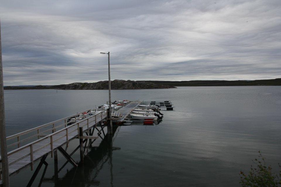 1_Varangerfjord_Angeln_Nordnorwegen_Grasbakken.JPG