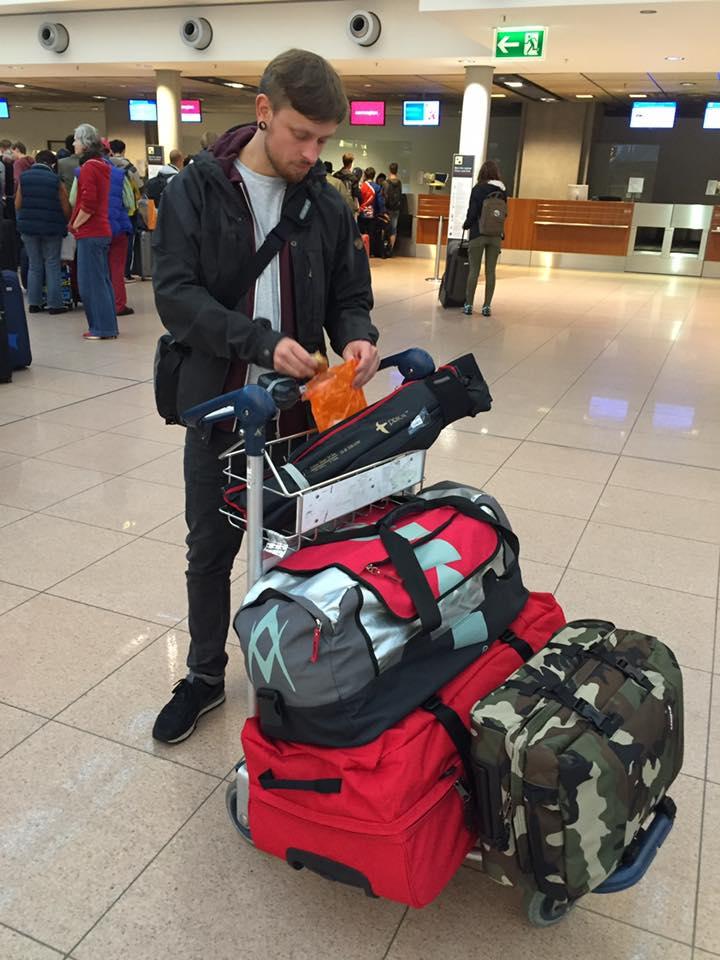 2. Flughafen2.jpg