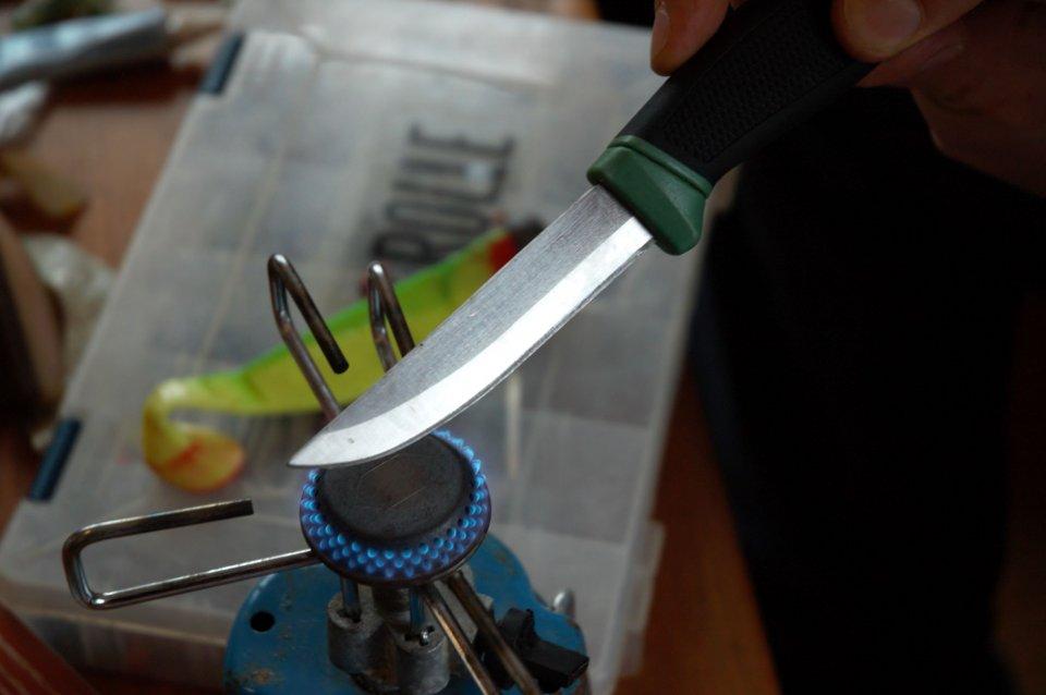 2. Messer erhitzen_AB.jpg