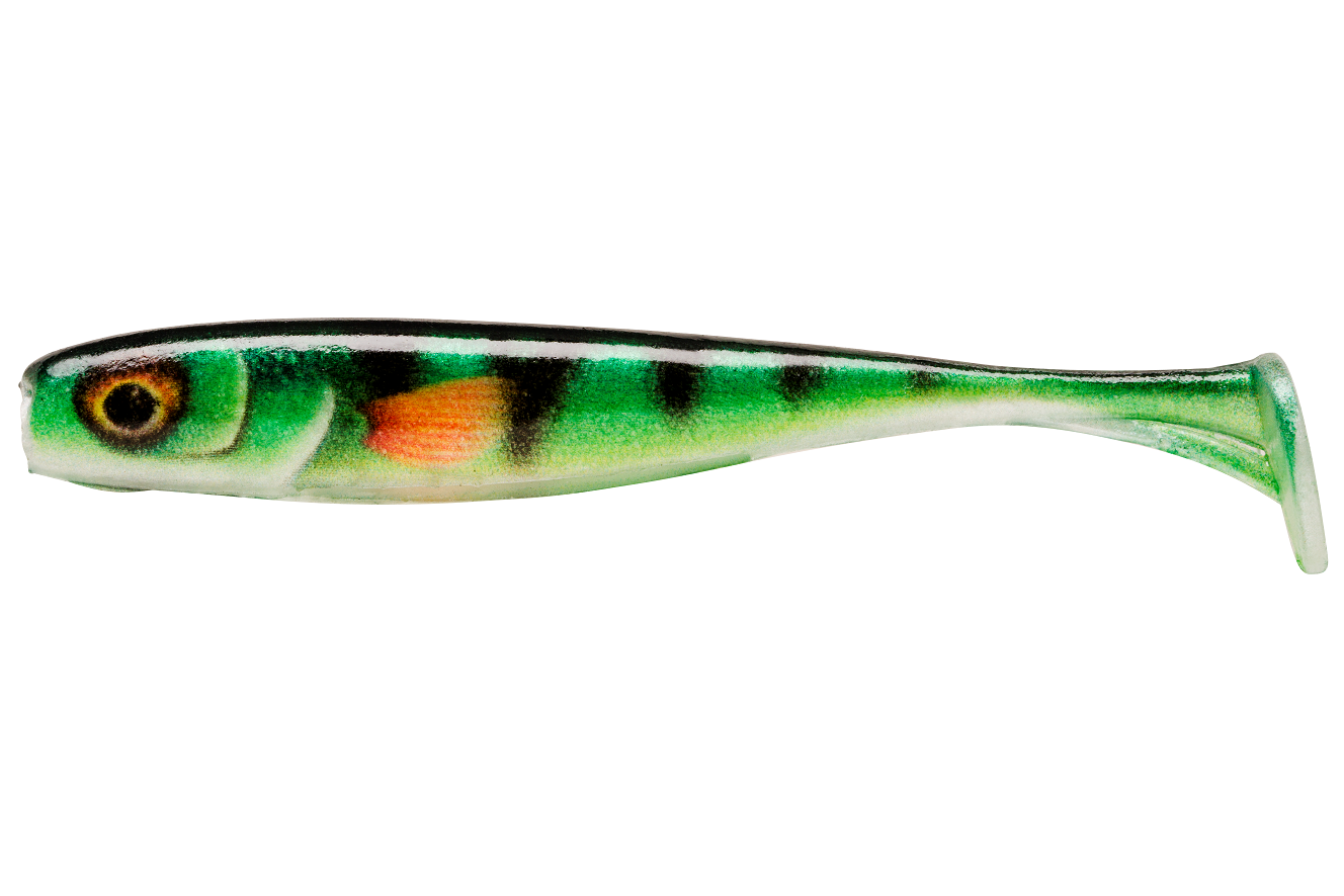 2. tok_minnow_storm_lures_oder_perch (2).png