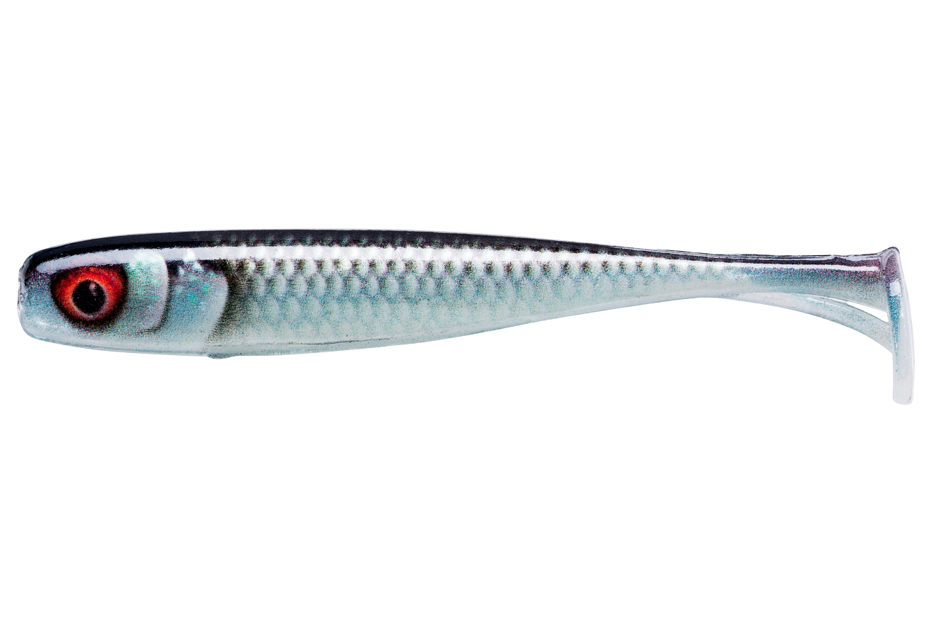 2. tok_minnow_storm_lures_rhro (2).png