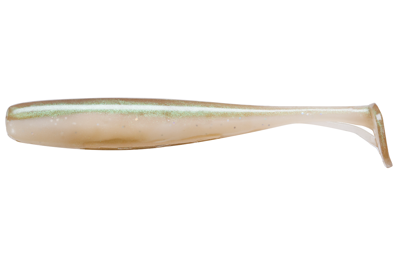 2. tok_minnow_storm_lures_sh (2).png