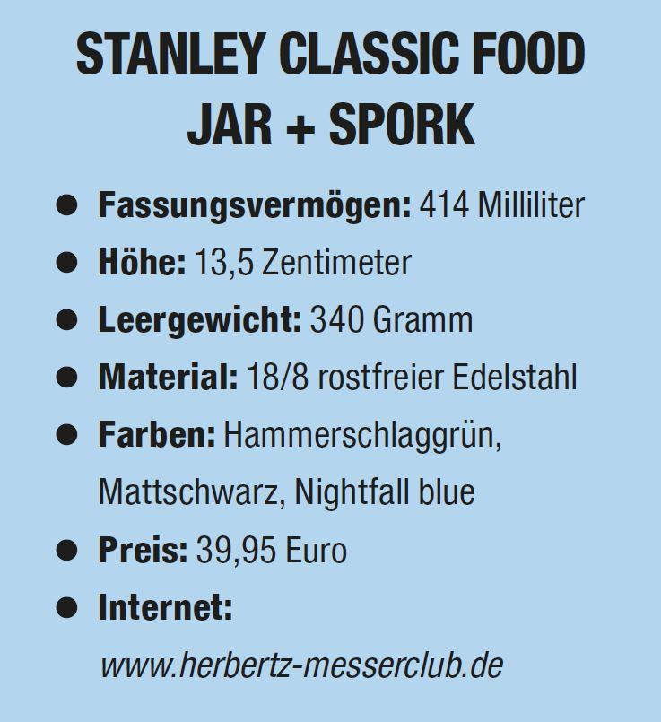 3. AB_Stanley 0221.JPG