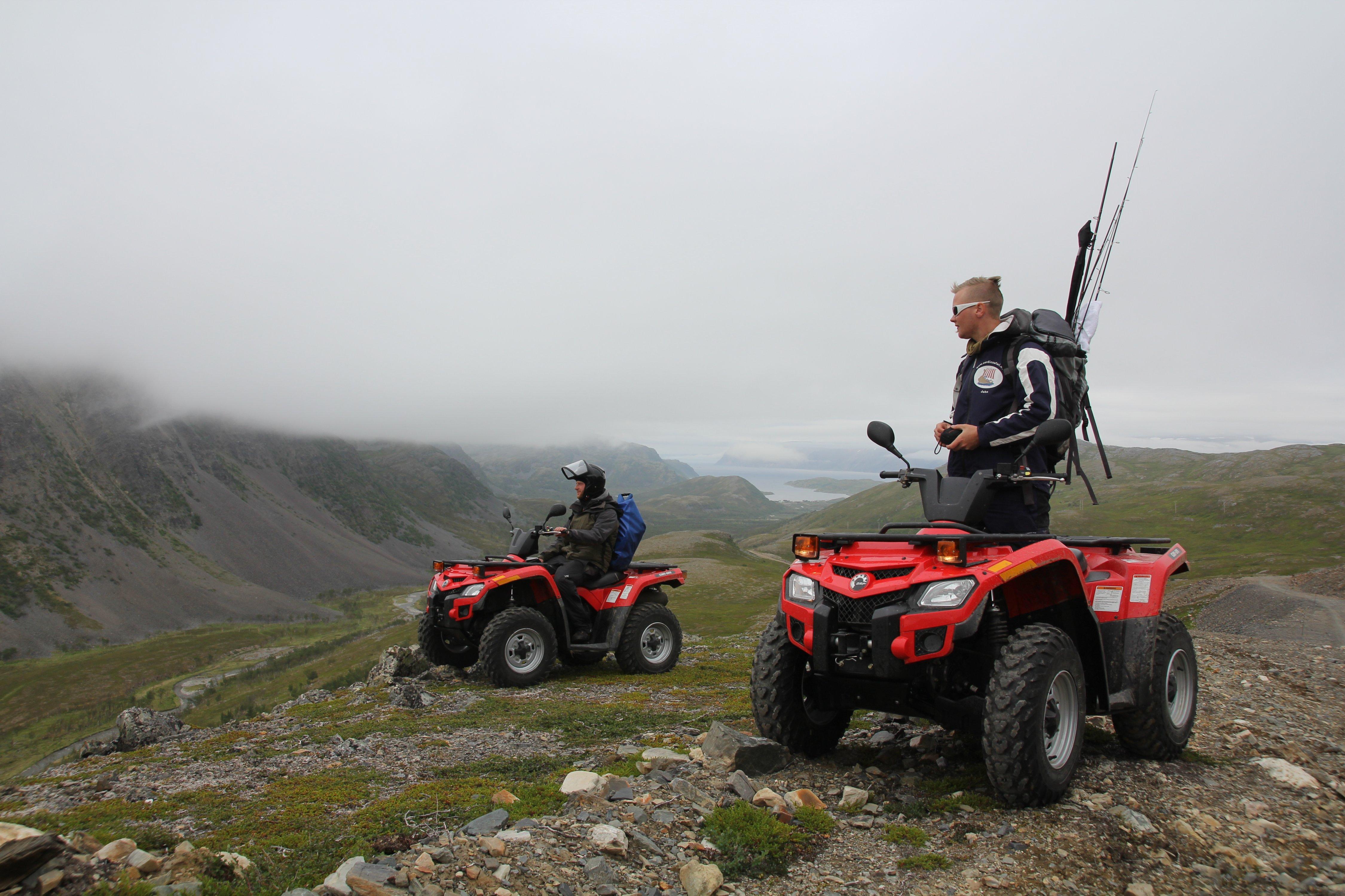 6_Angeln_Quads_Norwegen.JPG