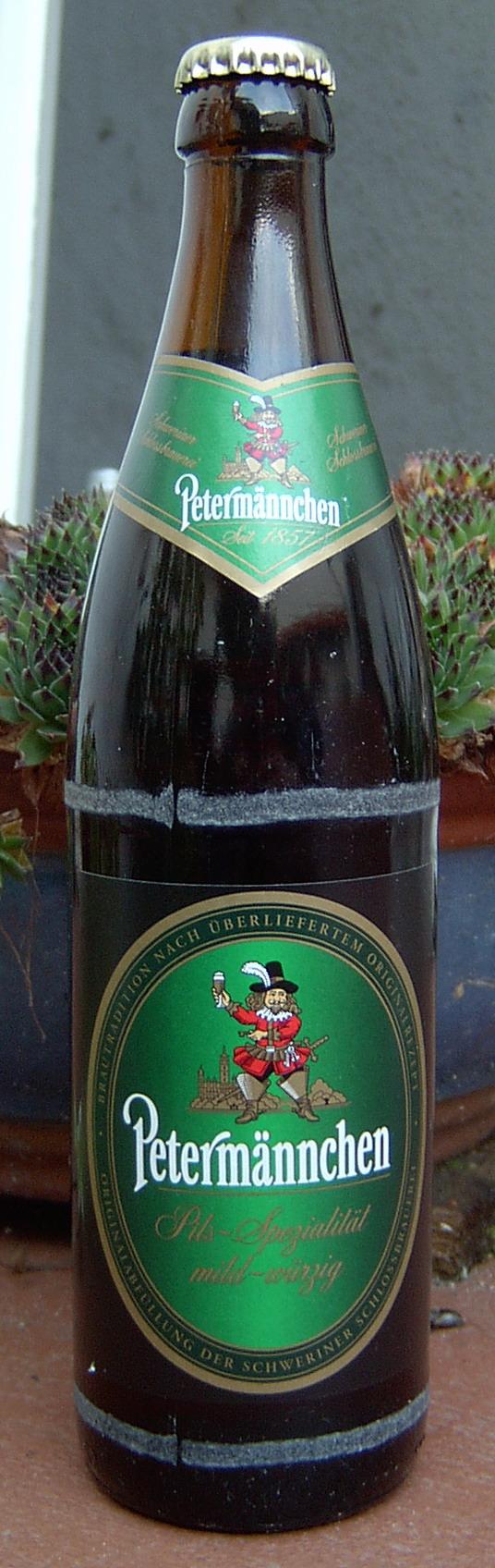 877_2007-10-20_Petermaennchen.jpg