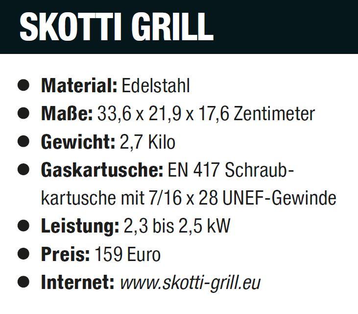 9. Kasten_Infos.JPG