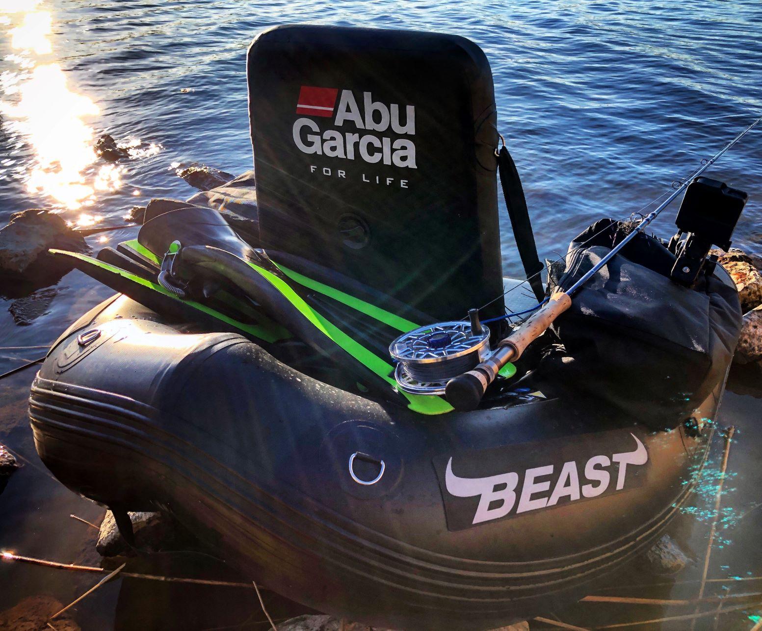 AB Christian Drost - Esoxonly-abugarcia-beastbellyboat-fullframe.jpg