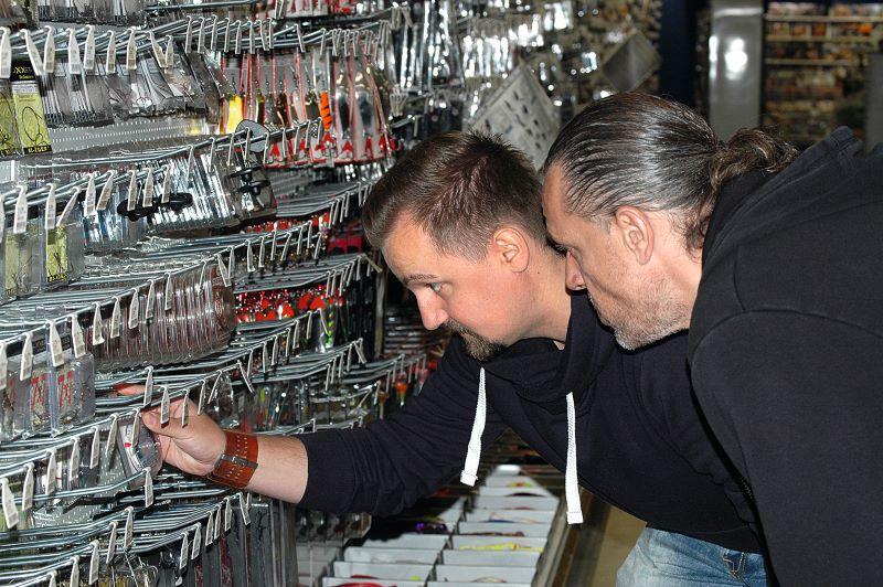 ABFotostrecke_Verkaufen.jpg