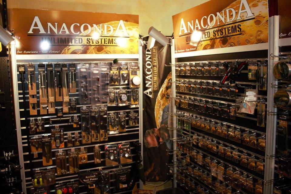Anaconda_3.JPG