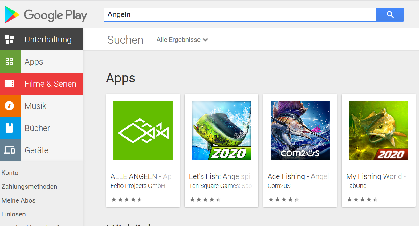 AngelApps.PNG