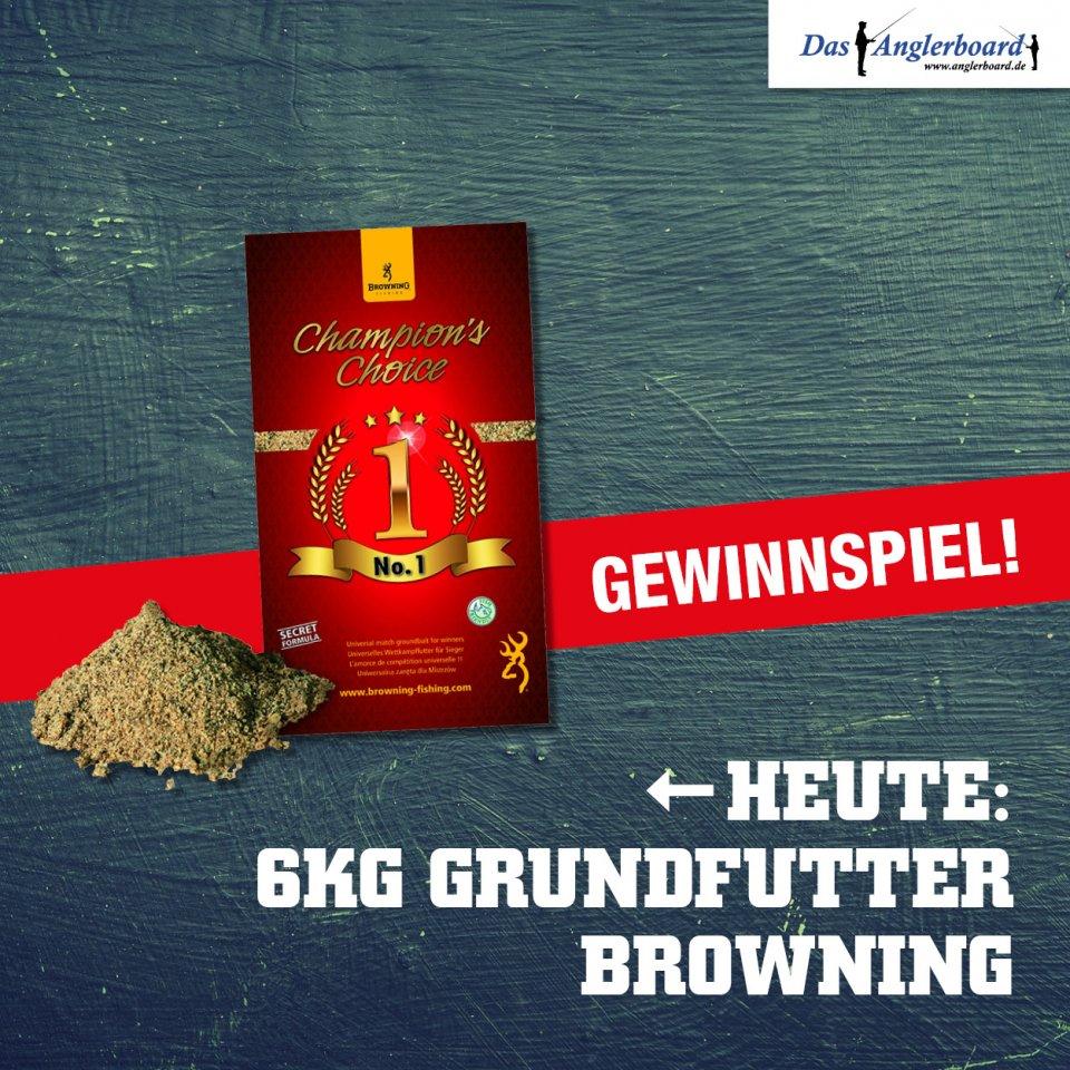 Anglerboard_facebook_Quadrate_Gewinnspiel_6kg Grundfutter Browning.jpg