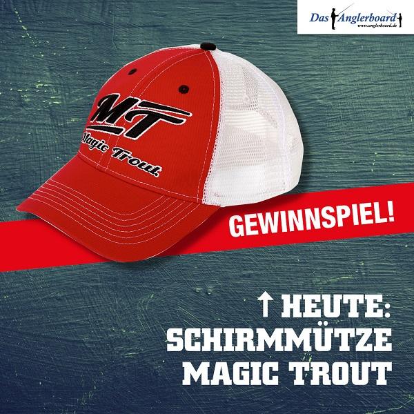 Anglerboard_facebook_Quadrate_Gewinnspiel_Schirmmütze Magic trout.jpg