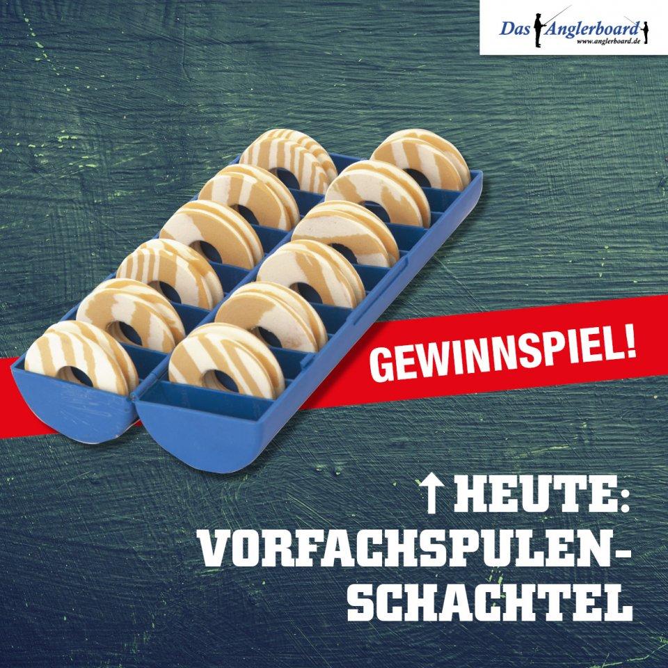 Anglerboard_facebook_Quadrate_Gewinnspiel_Vorfachspulenschachtel.jpg