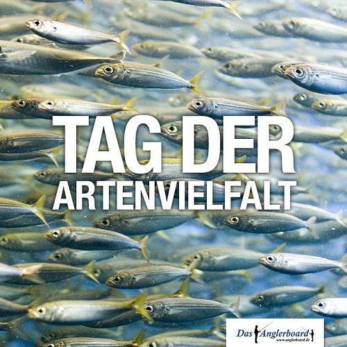 Anglerboard_facebook_Quadrate_Tag der Artenvielfalt.jpg