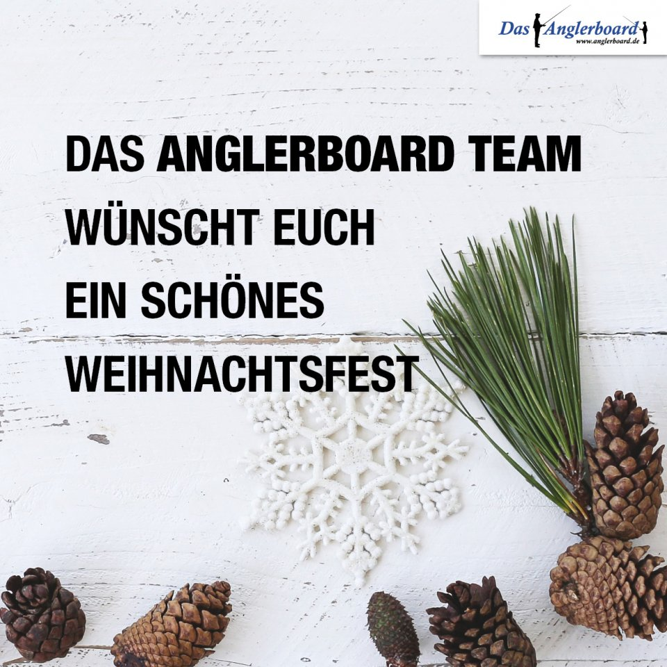 Anglerboard_FB-Quadrat_Weihnachtsgrüsse 2018.jpg