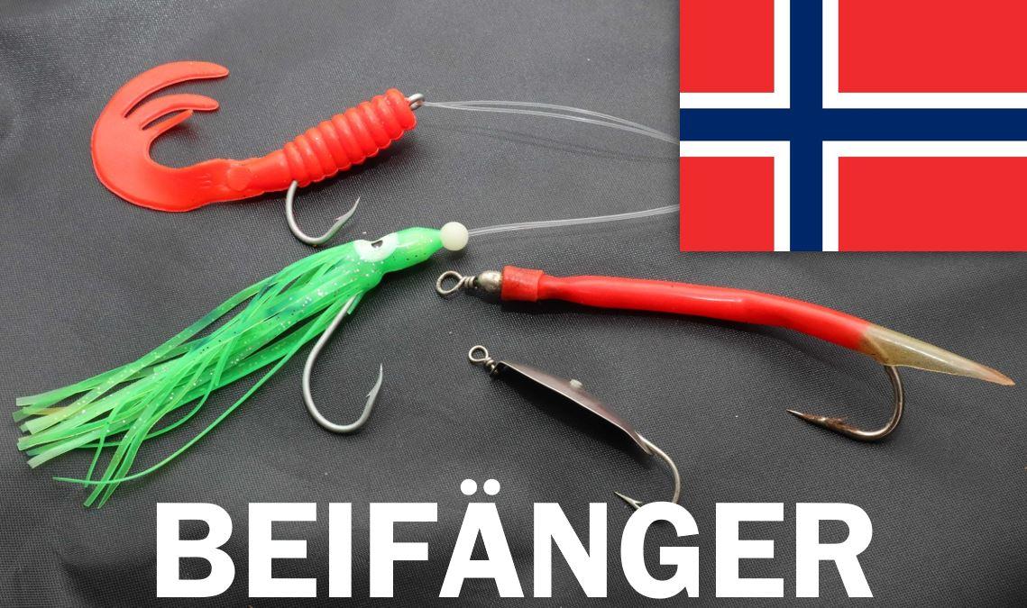 Beifänger Norwegen _ 0.JPG