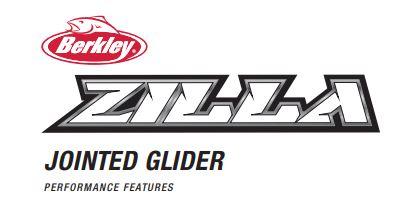 Berkley_Zilla_Jointed_Glider.JPG