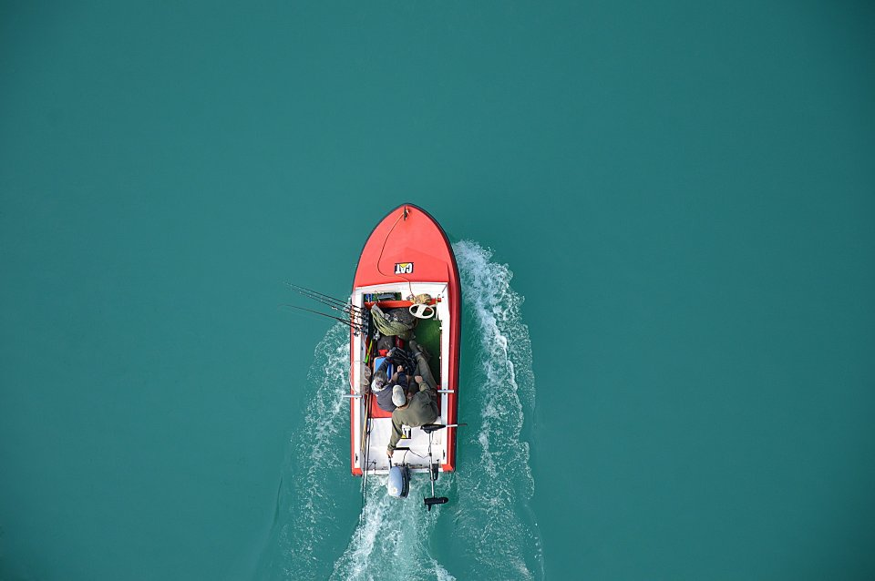 boat-1756218_1920.jpg