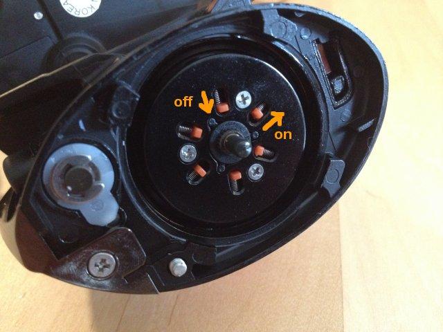 brake1.jpg