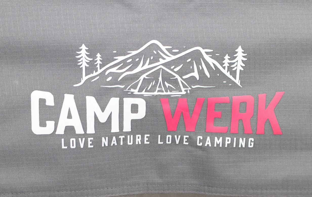Campwerk 0.jpg