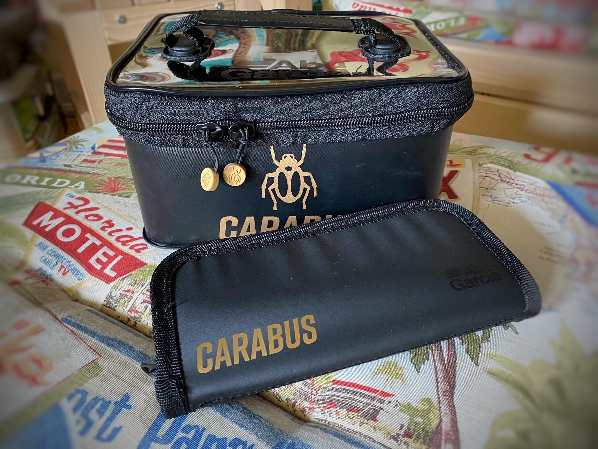 Carabus Tasche 1.jpg