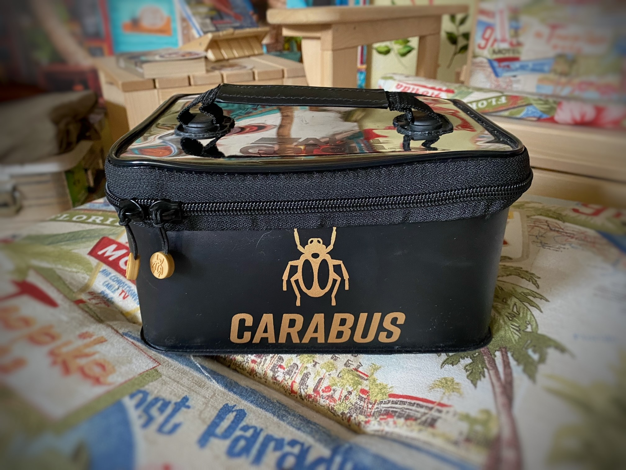 Carabus Tasche 2.jpg