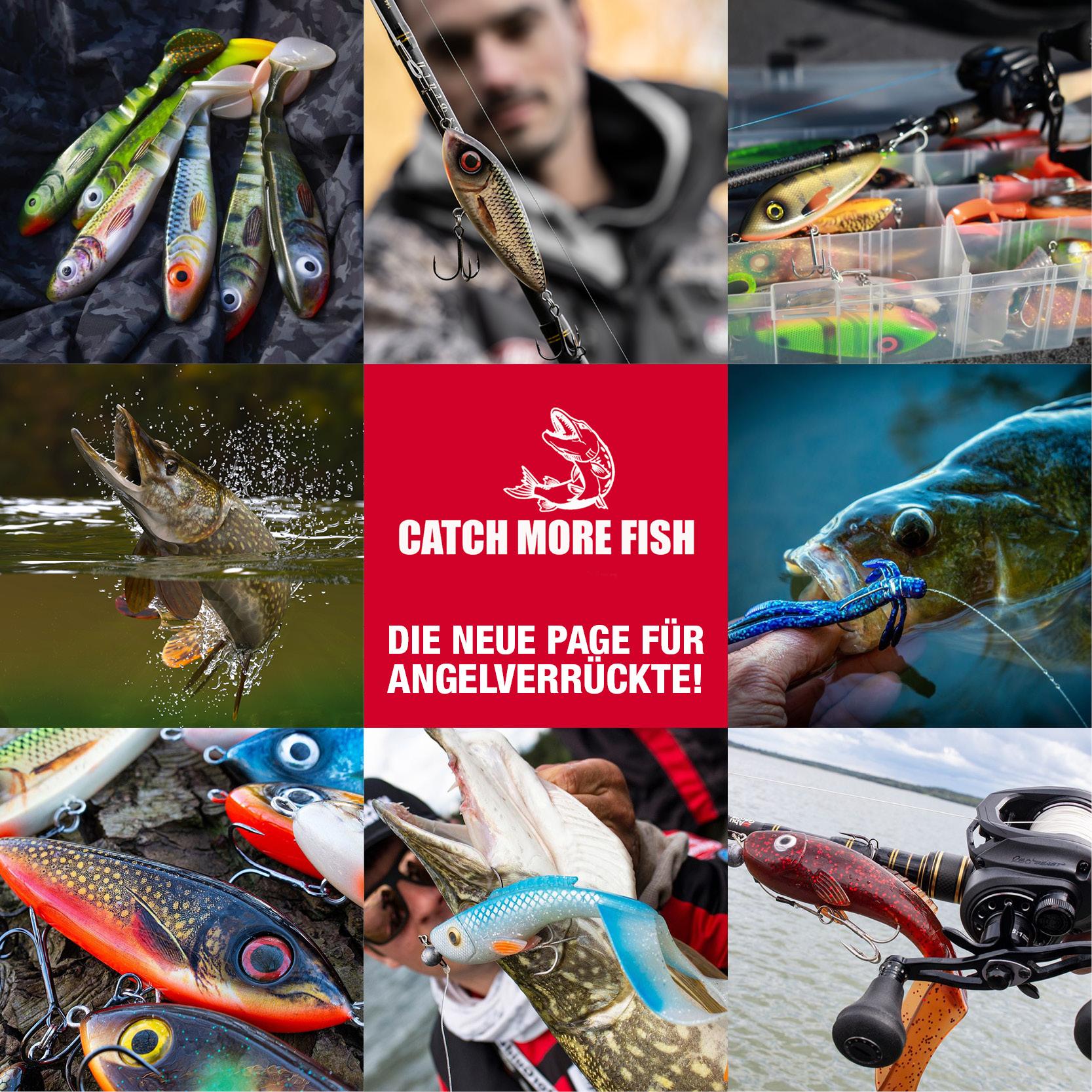 Catch more Fish_facebook_Quadrate_Collage_2.jpg