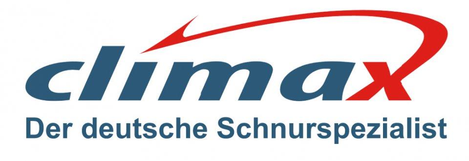 CLIMAX Logo mit UZ grau.jpg