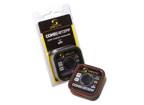 CS - Combi-Stiff Pack.jpg
