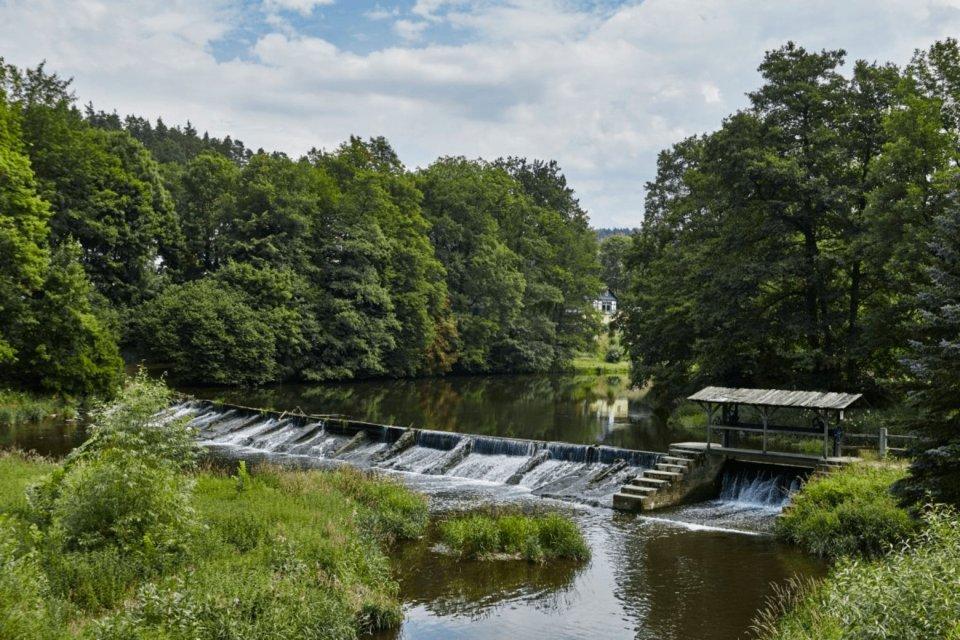 Elsterwehr_Greiz-Neumuehle_copyright_Tilo-Wetzel_NaturFreunde-Gera.jpg
