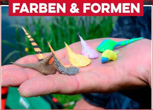 Farben und Formen.JPG