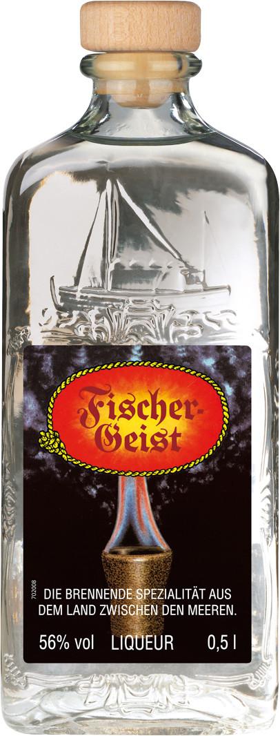 fischergeist-0-5l-56.jpg