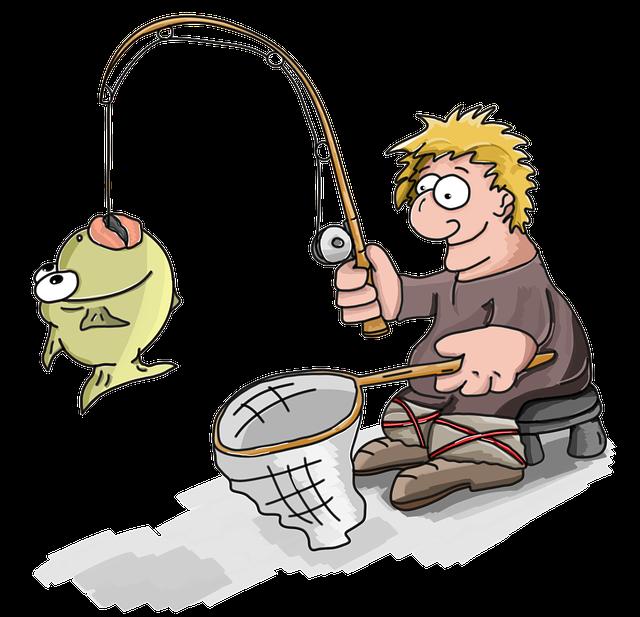 fisherman-2576631_640.png