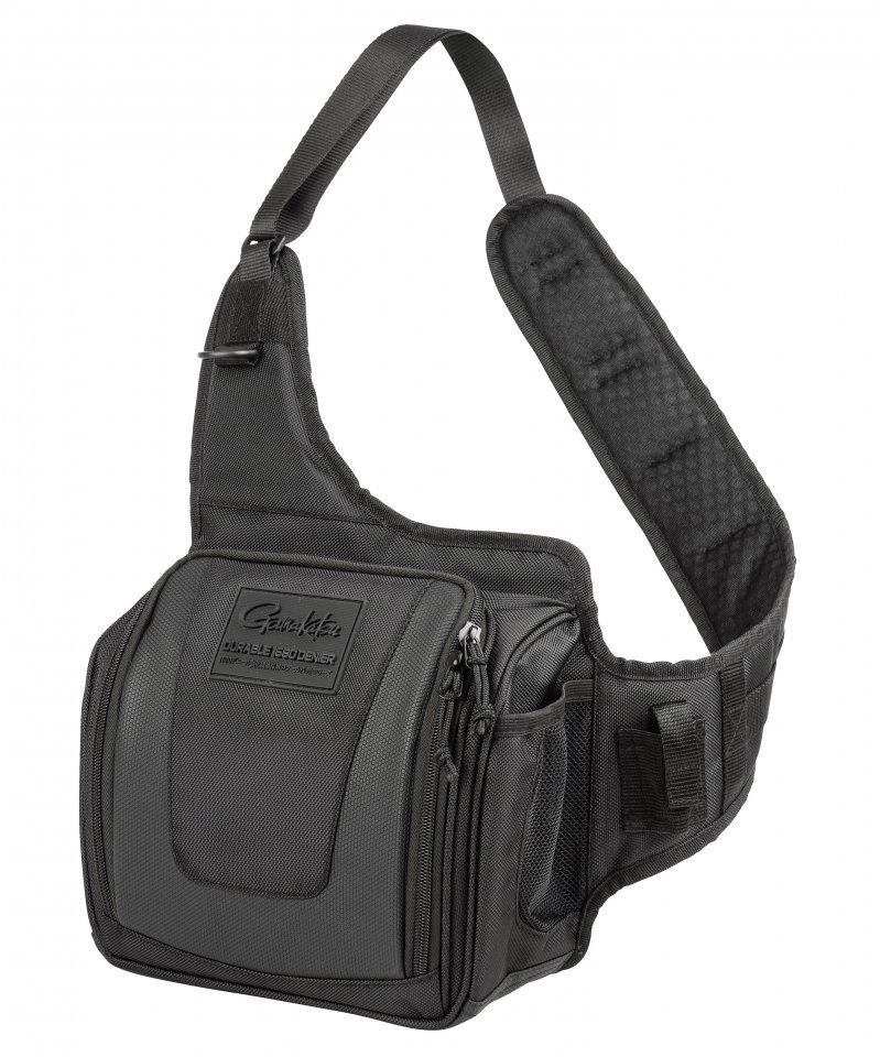 G-Shoulder Bag_001.jpg