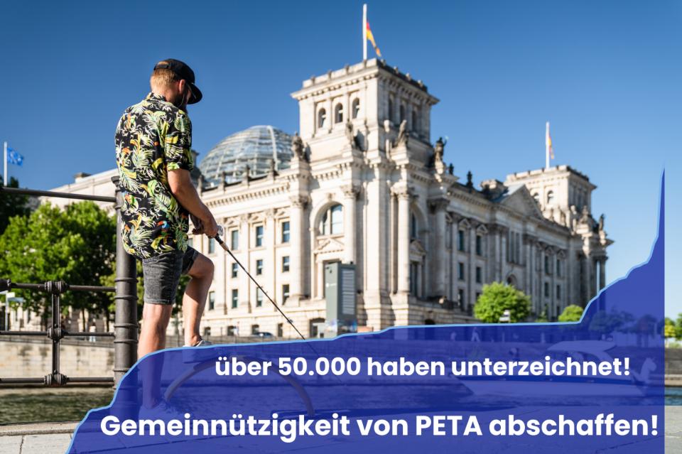 gemeinnuetzigkeit-von-peta-abschaffen_AB.png