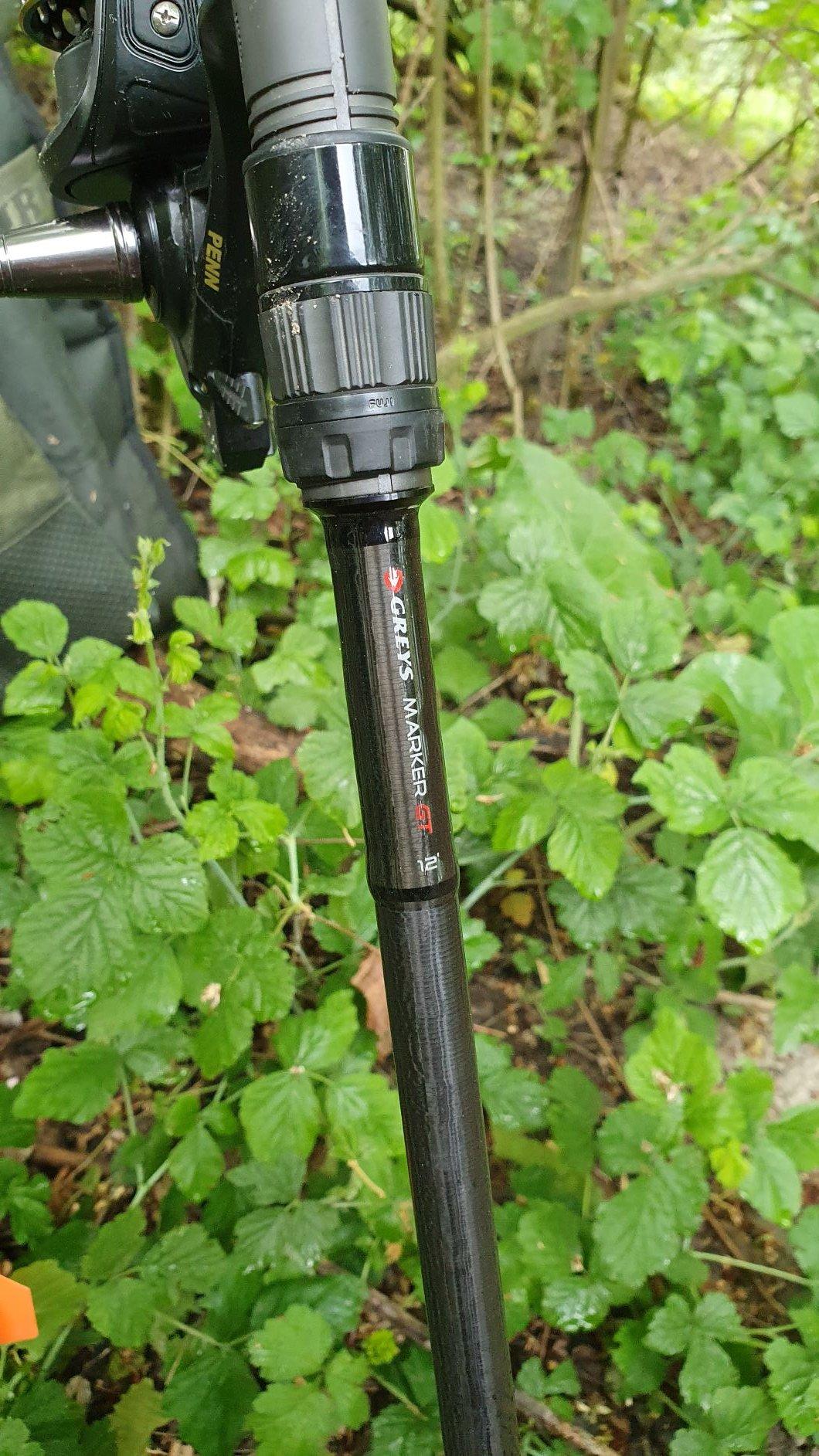 Greys Marker Rod.jpg