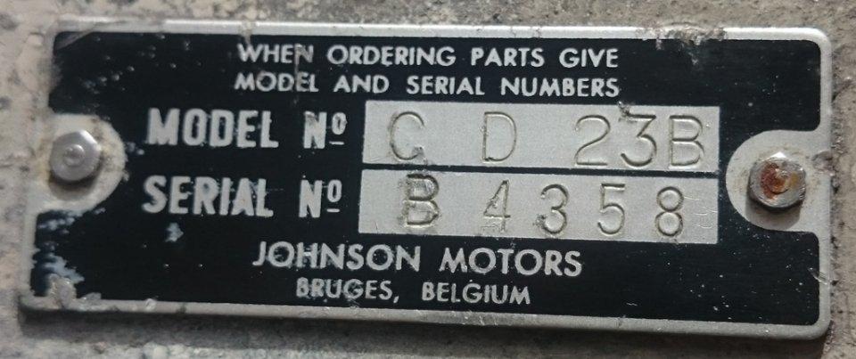 Johnson 6PS Motor.jpg