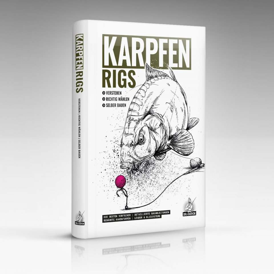 Karpfen_Rigs.jpg