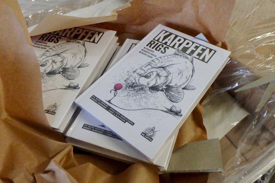Karpfen_Rigs_Buch.jpg