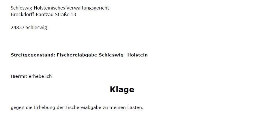 Klage_FA_Facebook.JPG