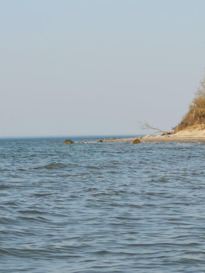 Küste3.jpg