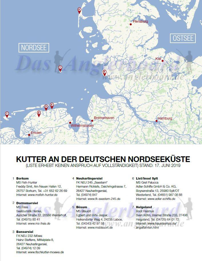 Kutter_Nordsee.JPG