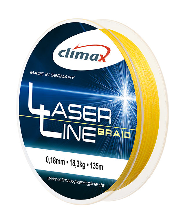 Laser_Line_gelb_72dpi.jpg