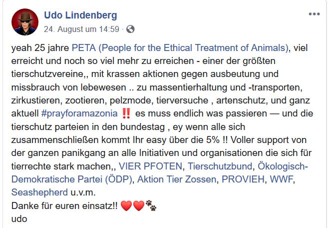 Lindenberg_Facebook.PNG