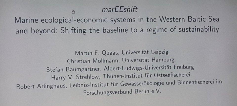 marEEshift_1.jpg