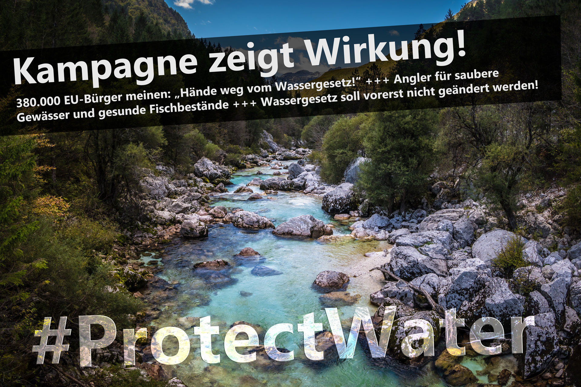 #protectwater_PM@1920px.jpg